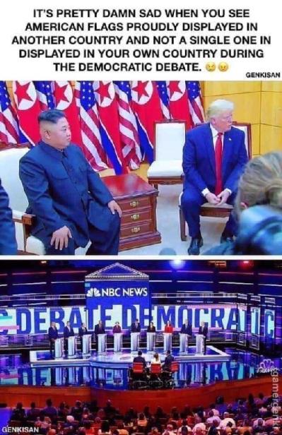 2019_10 16 dem debate