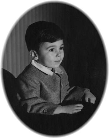 2019_10 18 1954 D3 portrait