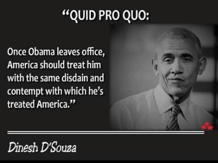 2019_10 20 Obama quid pro quo