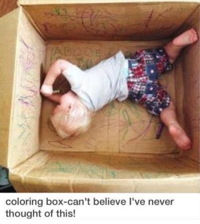 2019_10 21 coloring box