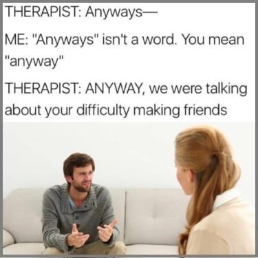 2019_10 21 therapist