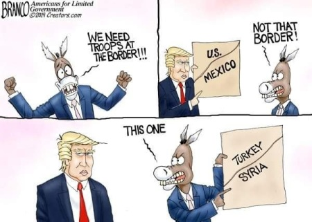 2019_10 21 troops at border by Branco
