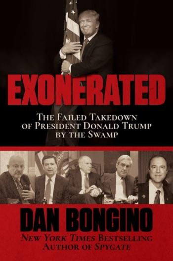 2019_10 23 exonerated