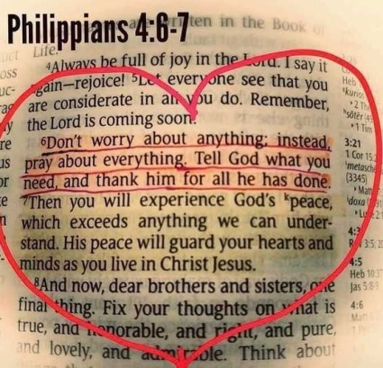 2019_10 26 pray about everything