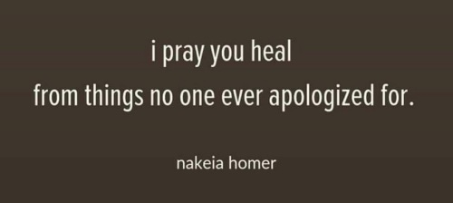2019_10 28 i pray you heal