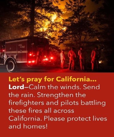 2019_10 31 pray for ca