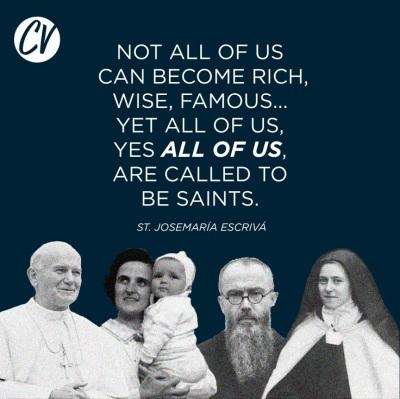 2019_11 01 all saints