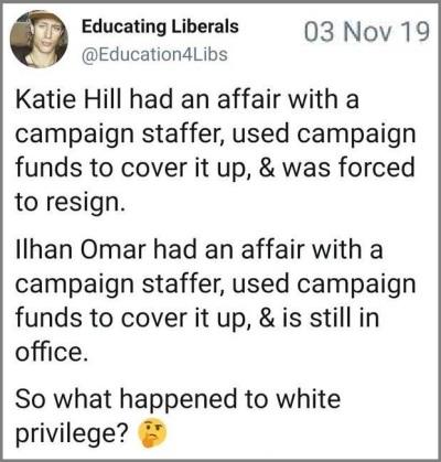 2019_11 04 Katie Hill