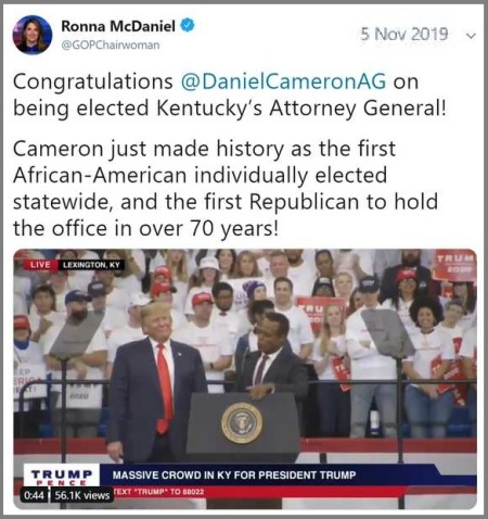 2019_11 07 Kentucky AG
