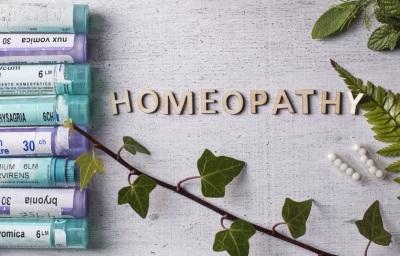 2019_11 13 homeopathy