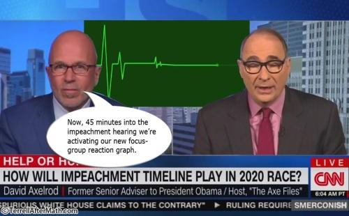 2019_11 15 Impeachment death