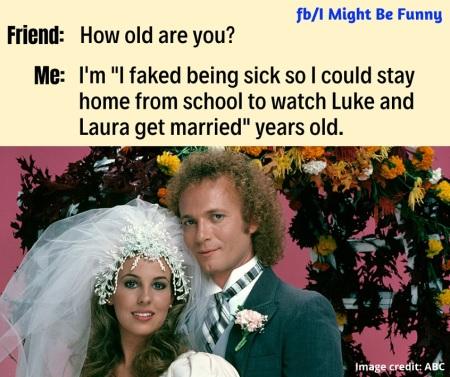 2019_11 16 Luke & Laura