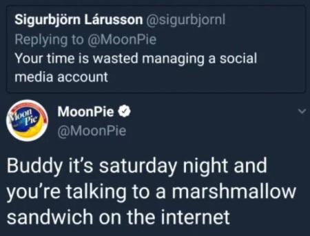 2019_11 18 Moon Pie tweets