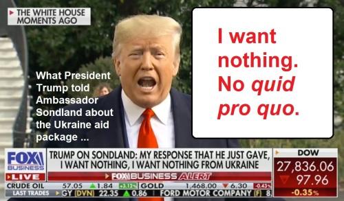 2019_11 20 no quid pro quo