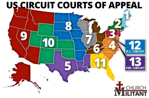 2019_11 21 courts