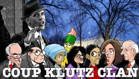 2019_11 22 coup klutz clan