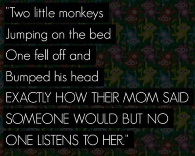 2019_11 22 KIDS two monkeys