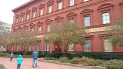 2019_11 23 national building museum