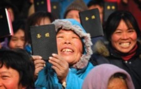 2019_11 24 china