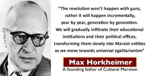 2019_11 25 cultural marxism