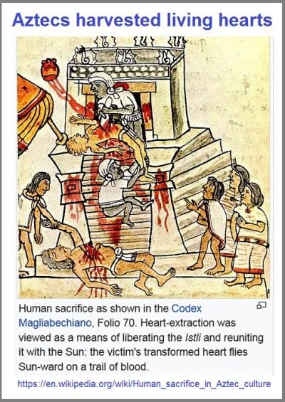 2020 Aztec