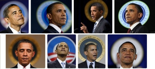 2020 Obama halo