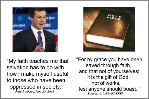 2020 Pete v Bible