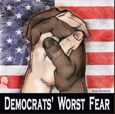 2020 worst fear