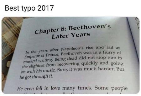 2019_11 30 best typo