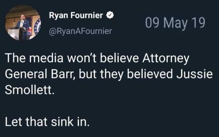 2019_12 04 Media Barr Smollett