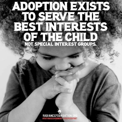 2019_12 06 adoption