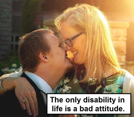 2019_12 08 Disability attitude