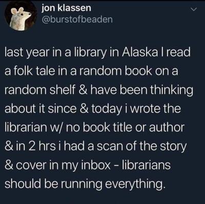 2019_12 10 librarians