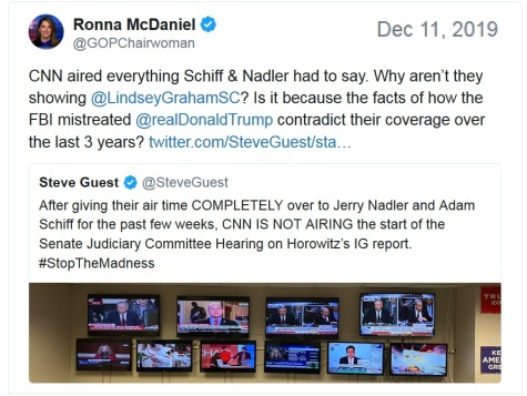 2019_12 12 CNN