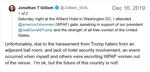 2019_12 17 civility