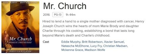 2019_12 17 Mr Church