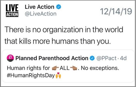 2019_12 18 Human rights day
