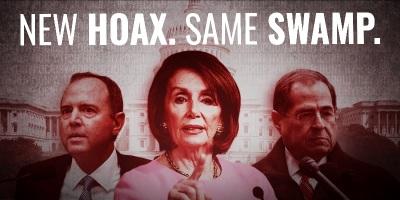 2019_12 23 impeach swamp