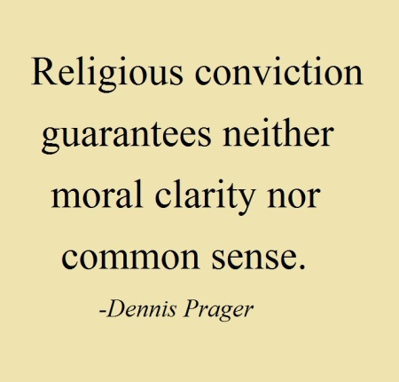 2019_12 30prager religious conviction