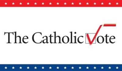 2020 catholic vote
