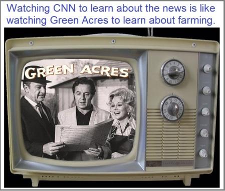 2020 green acres cnn