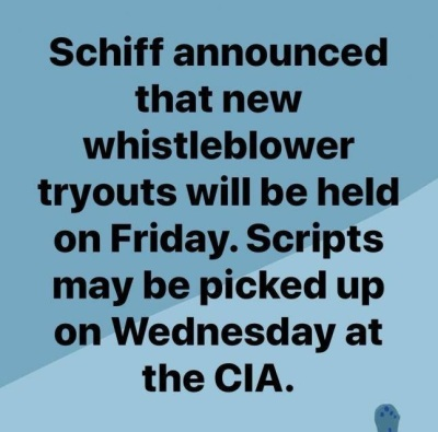 2020 next scandal