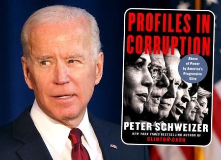 2020 profiles in corruption