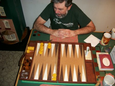 2020_01 12 Backgammon