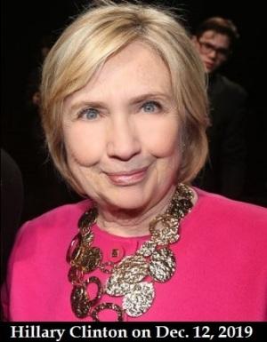 2020_01 12 Hillary