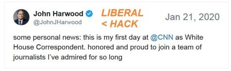 2020_01 22 liberal hack