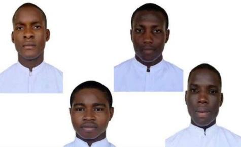 2020_01 22 Nigeria