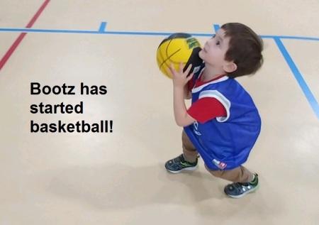 2020_01 23 Bootz