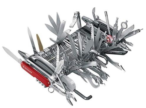 2020_01 24 wenger knife