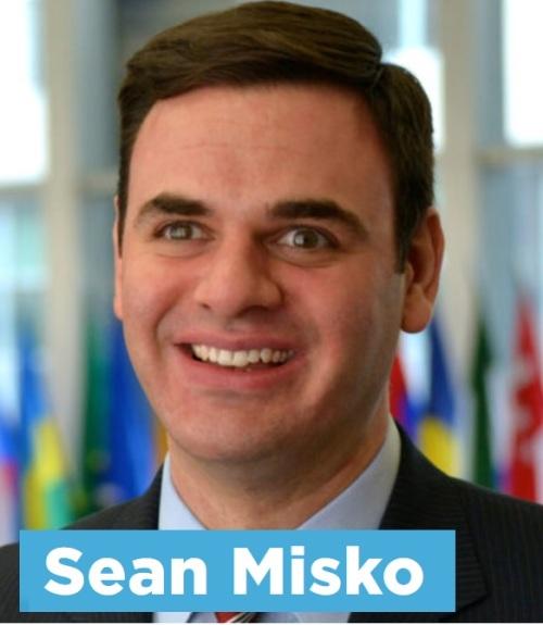 2020_01 25 Misko
